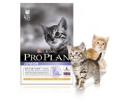Purina Pro Plan Kitten Chicken (курица)