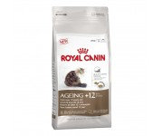 Royal Canin Ageing +12 ▪ Кошки старше 12-ти лет
