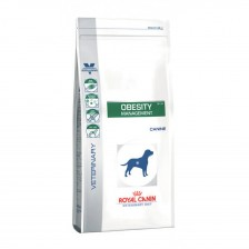 Royal Canin Obesity Canine ➟ Диета для собак при ожирении