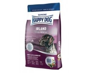 Happy Dog SUPREME IRLAND корм для собак при аллергиях