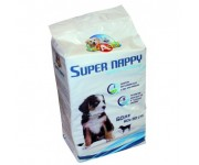 Super Nappy CaniAMici ▪ Пеленки для собак