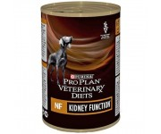 Purina Veterinary Diets NF● консервированный корм для поддержания функции почек